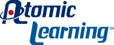 Atomic Learning